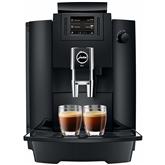 Espresso machine JURA WE6