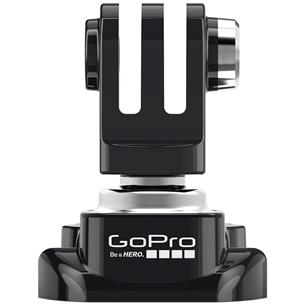 Stiprinājums priekš GoPro Ball Joint Buckle, GoPro