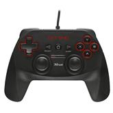 Игровой пульт Trust GXT 540