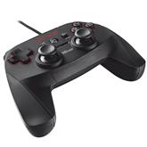 Spēļu kontrolieris GXT 540 priekš PC/PlayStation 3, Trust