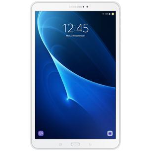 Planšetdators Galaxy Tab A 10.1 (2016), Samsung / Wi-Fi