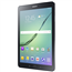 Planšetdators Galaxy Tab S2 (2016), Samsung / Wi-Fi, LTE