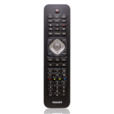 Universal remote control Philips SRP5016