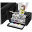 Multifunkcionālais printeris L365, Epson