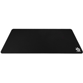 Mousepad SteelSeries QcK XXL