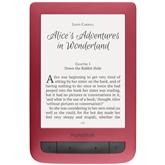 E-grāmata Touch Lux 3, PocketBook