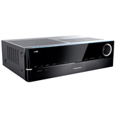 Resīveris AVR161S, Harman/Kardon / 5.1