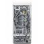 Veļas mazgājamā mašīna, Electrolux / 1500 apgr./min.