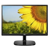 24 Full HD IPS LED monitors, LG