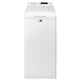 Washing machine Electrolux (6kg)