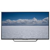 55 Ultra HD LED LCD televizors, Sony
