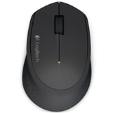 Wireless optical mouse Logitech M280
