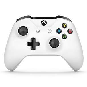 Bezvadu kontrolieris priekš Microsoft Xbox One / ar 3,5mm savienojumu