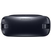 Virtuālās realitātes brilles Gear VR 2, Samsung