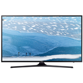 50 Ultra HD LED LCD televizors, Samsung
