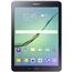 Planšetdators Galaxy Tab S2 (2016), Samsung / Wi-Fi