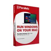 Parallels Desktop 10 priekš Mac OEM 1 ierīcei