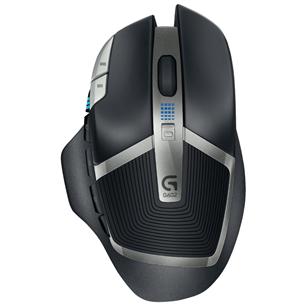 Bezvadu pele G602 Gaming, Logitech