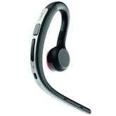 Wireless headset Jabra Storm / Bluetooth