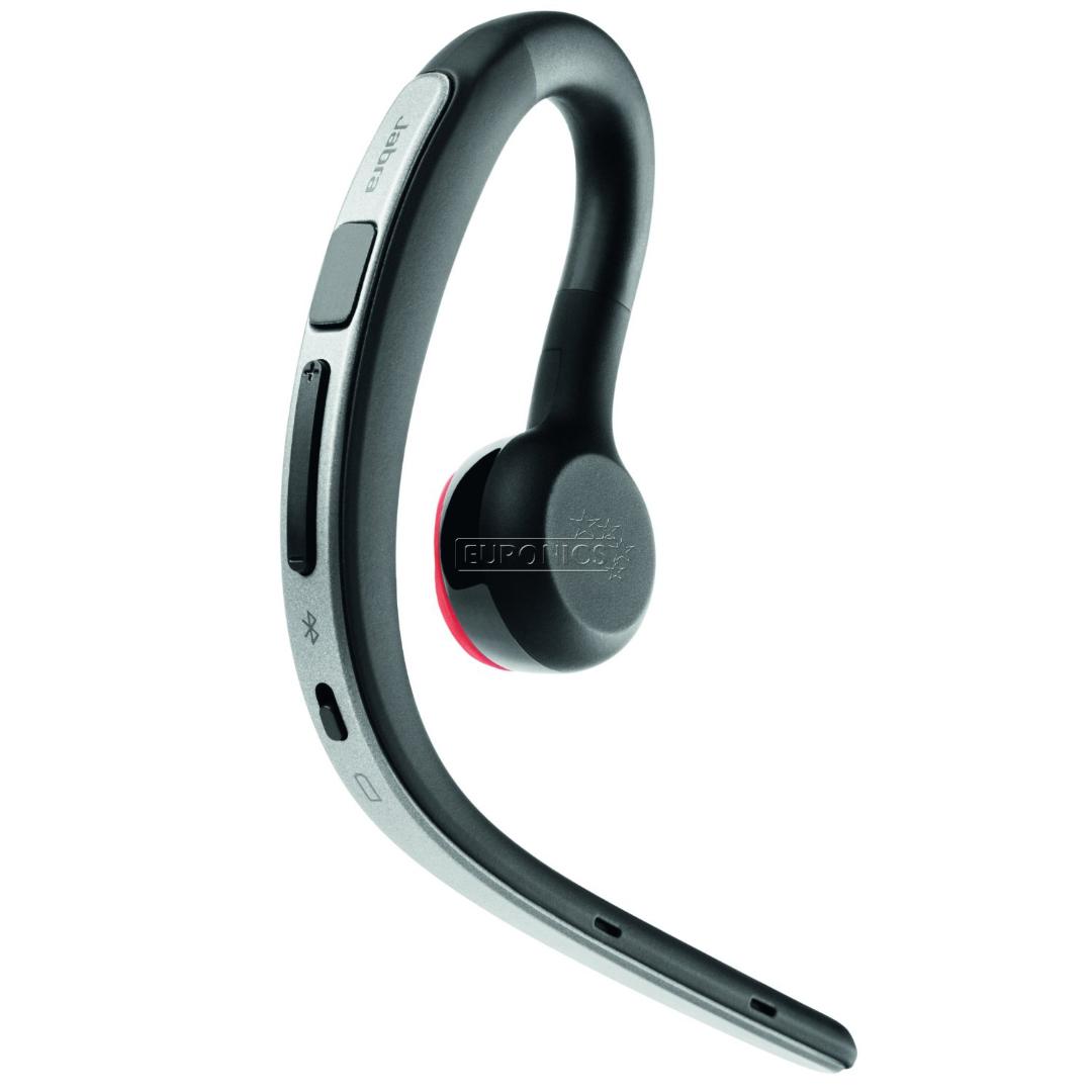 wireless headset jabra storm bluetooth hfjabtstorm. Black Bedroom Furniture Sets. Home Design Ideas