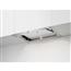 Iebūvējams tvaika nosūcējs, Electrolux / 647 m³/h