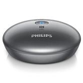 Bluetooth adapteris AEA2700, Philips
