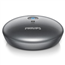 Bluetooth adapteris AEA2700, Philips