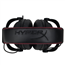Austiņas HyperX Cloud Gaming, Kingston