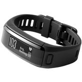 Fitnesa aproce Vivosmart HR, Garmin / standarta izmērs