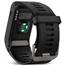 Fitnesa aproce Vivoactive HR, Garmin, Black, X-Large (162-225mm)