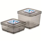 Вакуумные контейнеры, Stollar