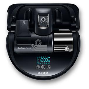 Робот-пылесос Samsung