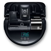 Robot Vacuum Cleaner Samsung