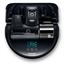 Robots putekļu sūcējs PowerBot Turbo, Samsung