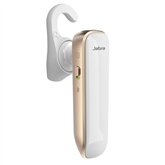 Bluetooth headset Jabra Boost