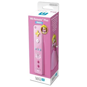 Kontrolieris Wii Remote Plus, Nintendo