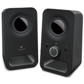 PC speakers Logitech Z150