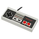 Spēļu kontrolieris Nintendo NES Classic