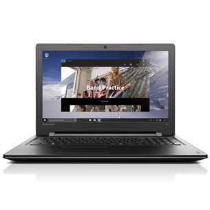 Portatīvais dators IdeaPad 300-15ISK, Lenovo