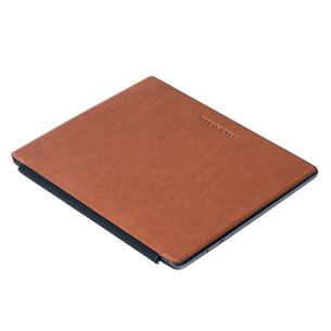 Maciņš priekš InkPad 8, PocketBook