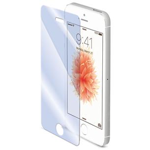 Aizsargstikls priekš iPhone 5 / 5S / 5C, Celly