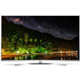 60 Super UHD LED LCD televizors, LG