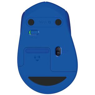 Беспроводная оптическая мышь Logitech M280