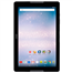 Planšetdators Iconia Tab 10 B3-A30, Acer