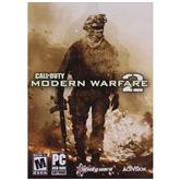 PC game Call of Duty: Modern Warfare 2