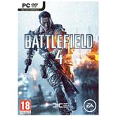 Spēle priekš PC, Battlefield 4