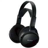 Wireless headphones Sony RF811RK