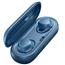 Bezvadu austiņas Gear IconX, Samsung