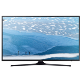 55 Ultra HD LED LCD TV Samsung
