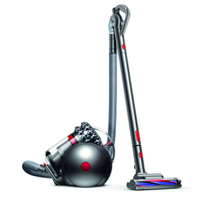Putekļu sūcējs Cinetic Big Ball Animalpro Dyson